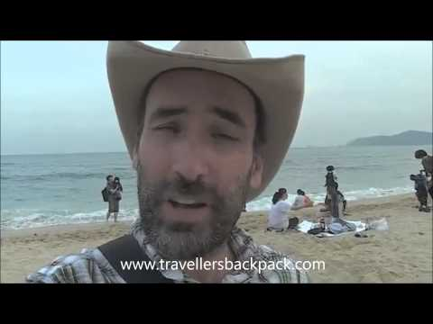 Travel The World - Top Tips - Traveling Help - back packing- Travellersbackpack.com