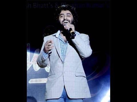 download lagu Hamdard  Concert Version  Arijit Singh Live gratis