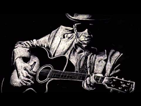 John Lee Hooker - Lonely Boy Boogie