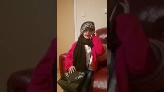 Download Pakistani funny kids video 2017 {shirazi and farazi } 3Gp Mp4