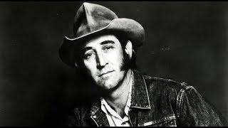 Watch Don Williams Listen To The Radio video