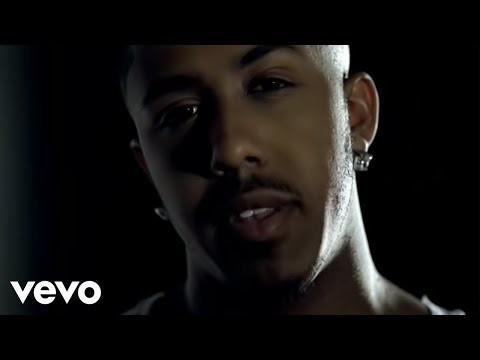Marques Houston - Circle Music Videos
