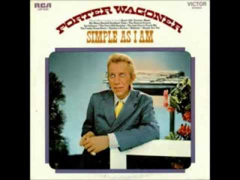 Porter Wagoner - Jim Johnson