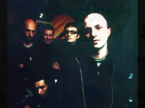 Subsonica Feat. Veronika- Livido Amniotico