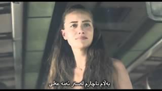 xoshtren gorani turke zher nuse kurdi