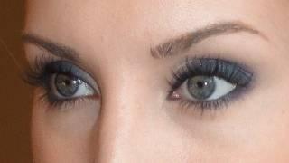 Easy everyday eye