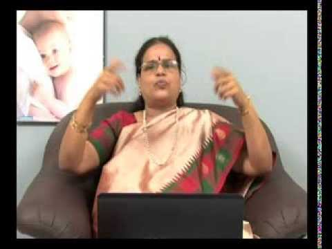 Physical Pain, Skin Changes, Urinary Symptoms, Edema During Pregnancy video