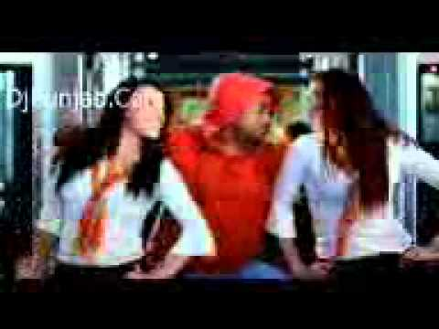 Jelly Nachiya Mein  (djpunjab).3gp video