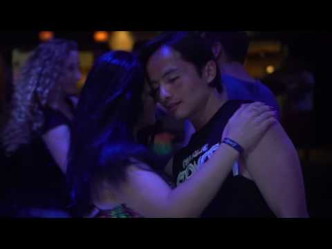00327 ZL2017 Social Dance Several TBT ~ video by Zouk Soul