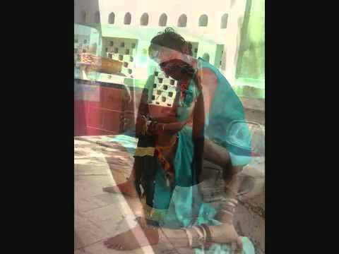 2011 Sarkaran   Sai gulam jugni Ji PUNJABI SHAYARI 360p
