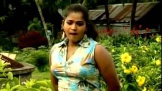 Bangla hot Song Nargis Funny song