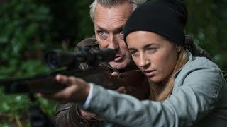 best action movies 2015 new Crime Movies 2015 Full movie english