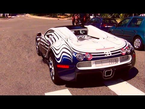 Bugatti тогда и сейчас: история и обзор авто, УДИВИТЕЛЬНЫЕ разработки компании