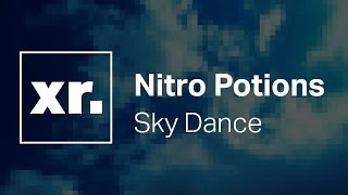 Nanopixel - Sky Dance [FREE Release]