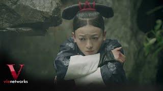 Diên Hy Công Lược (Story of Yanxi Palace) - Tập 30 Preview   Phim bộ Trung Quốc mới nhất 2018