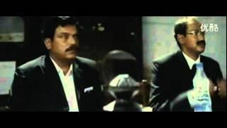Naanga - Naanga Tamil Movie Watch Online   TAMILFLIX NET   WATCH NEW MID LIVE TAMIL MOVIES ONLINE FREE