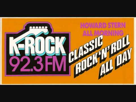 Howard Stern vs Andrew Dice Clay 1997 3/4