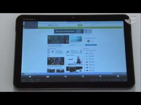 5 formas de acessar o Windows no seu tablet com iOS ou Android [Dicas] - Baixaki