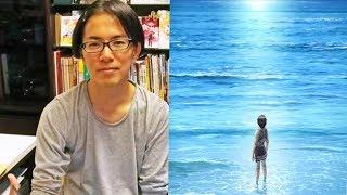 Shingeki No Kyojin (Manga) entra en su etapa final