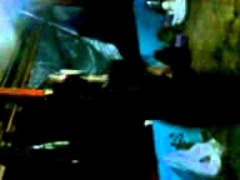 Melayu Beach.3gp video