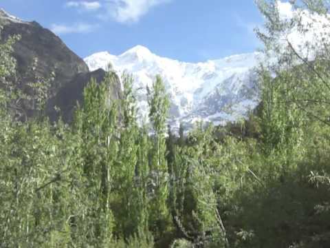 Take Guided tour of Northern Area of Pakistan with Tourist Guide of Pakistan.