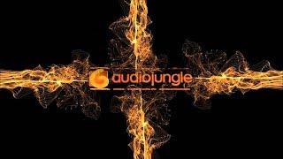 Sound - Horror Drum Beat Background 2 | AudioJungle Download