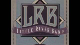 Watch Little River Band Time & Eternity video