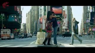 Kotta Kottaga Unnadee Video Song Jagapathi Babu Bhoomika Chawla Anushka Swagatham Movie