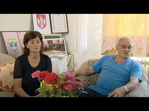 Bosnia: Life After Death