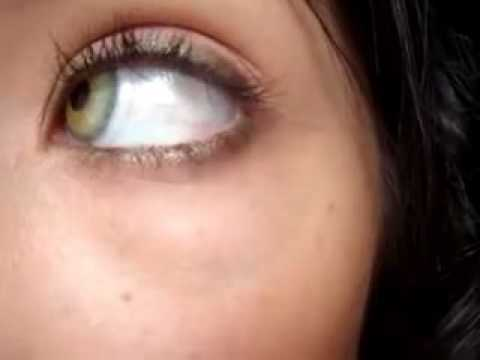 Most Natural Color Contacts For Light Eyes