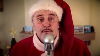Maniek & Leman - Białe Święta