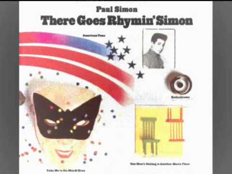 Tenderness is listed (or ranked) 24 on the list The Best Paul Simon Solo Songs of All Time