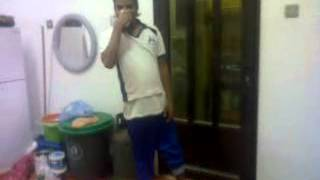 raaz3 - Raaz3 drank man nepal tak to hindi_very funny sagar karnataka