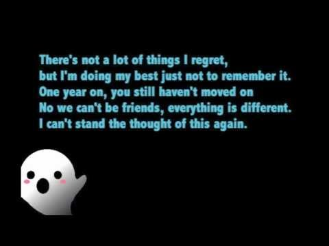 Tonight Alive - Reason To Sing