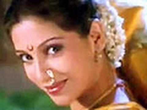 Marathi Comedy Scene - Bharat Ailment - Khabardar - Nirmiti Sawant, Madhura Velankar, Paddy video