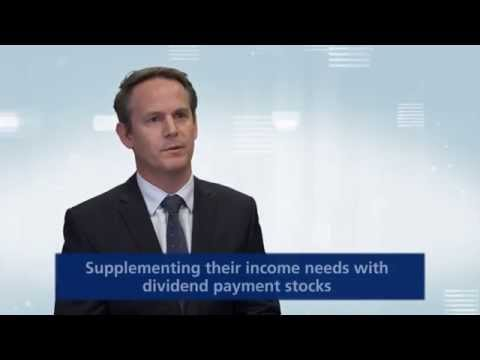 Zurich Investment Insights - Interest rates & income needs...