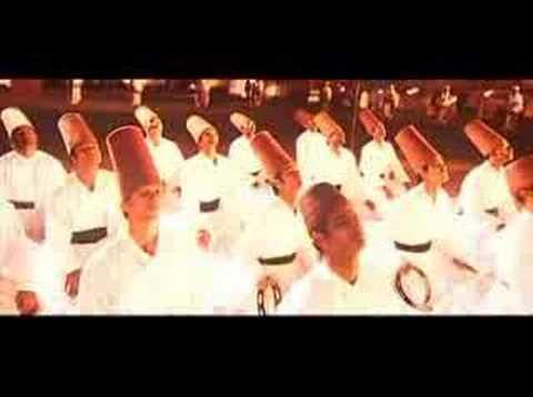 Khwaja Mere Khwaja  - A R  Rahman