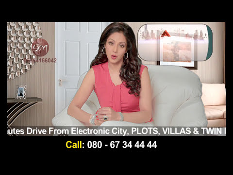 Mahidhara Sridevi Telugu Ads video