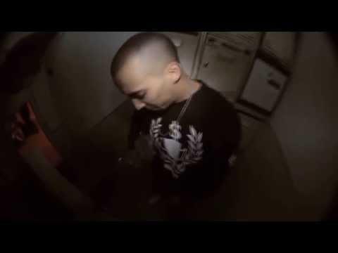 Yemma Xxxx Khaled X Trapani Xxxx Hasni X Mimum X ??? video