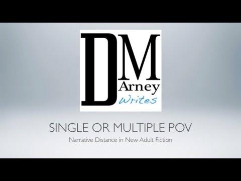Single vs. Multiple POV