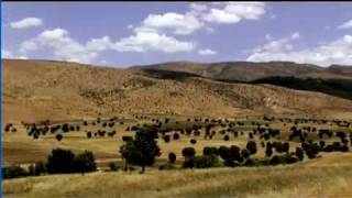MBC TV - Landscape in Kurdistan 2010