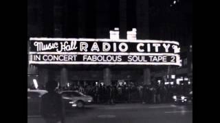 Watch Fabolous Transformation video