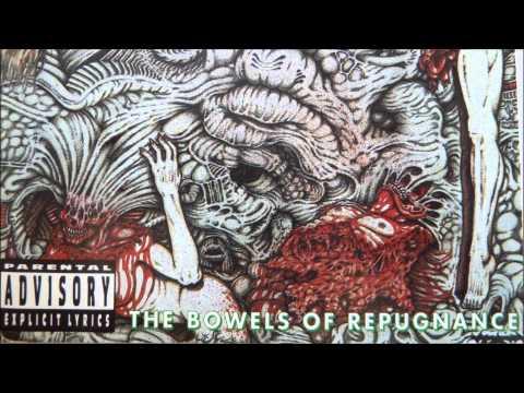 Broken Hope - Peeled