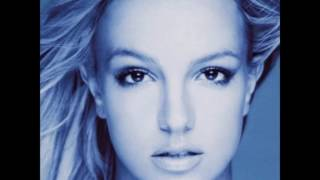 Me Against The Music (ft. Madonna) by Britney Spears - Audio