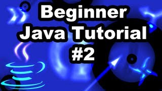 Learn Java Programming- The Basics