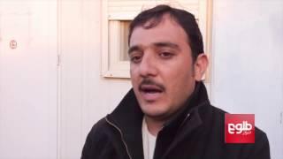 Qatar Businessman Invests $20 Million USD In Farah