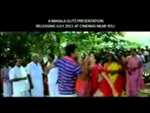 Rajani Trailer Super.mp4 video