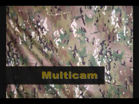 Burlap Hunting Military Camouflage Cloth and Scrim Net
