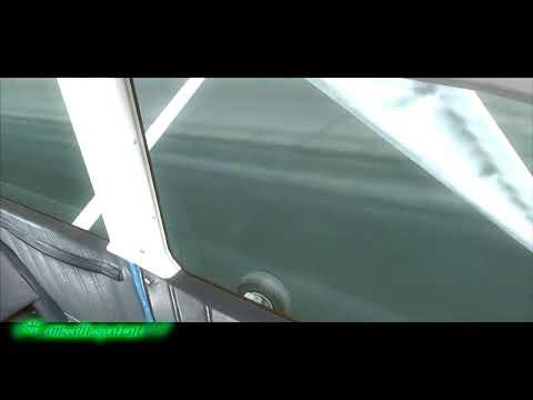 General Aviation | A Flight Simulator Film HD