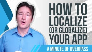 How to localize (or globalize) your app -  A Minute of Overpass: the Oxford App Developers